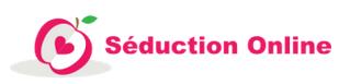 seduction-online.com